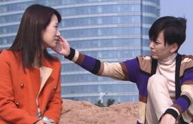 【爱的秘笈】第29集预告-王琳遇情敌得儿媳劝解