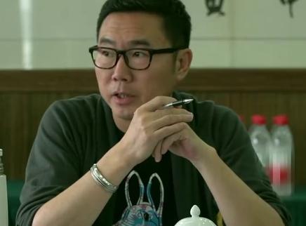 《长安道》导演特辑  直击人心打造犯罪片新类型