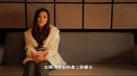 国内首部伪记录恐怖片《B区32号》首发主题曲MV 浪漫动听恐怖难觅