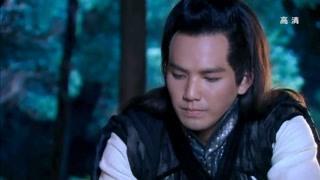 《天涯明月刀TV版》求求钟汉良不要再散发魅力了