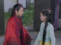 屏里狐第15集预告片