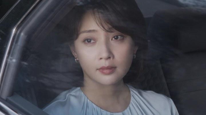 阳光姐妹淘 花絮1:演员特辑 (中文字幕)