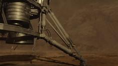 火星救援 制作特辑之VFX breakdown
