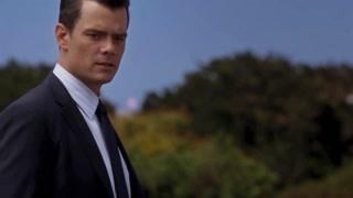 《错配搭档第1季》Josh Duhamel实力展现男人该有的样子