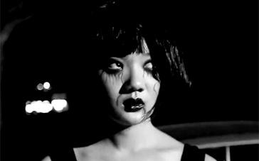 """《古镇凶灵》曝""""召唤版""""宣传片 展人物关系图谱"""
