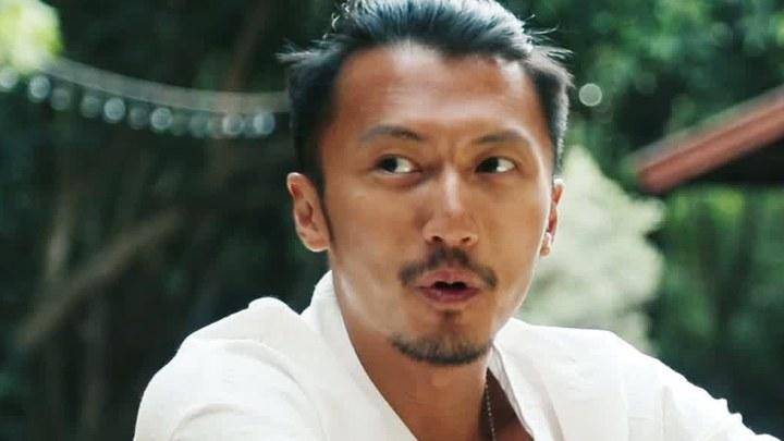 那件疯狂的小事叫爱情 花絮1:上天下海特辑 (中文字幕)