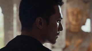 《唐人街探案》真的真的!陈哲远和邱泽真的只是好兄弟!