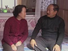 乡村爱情7第48集预告片