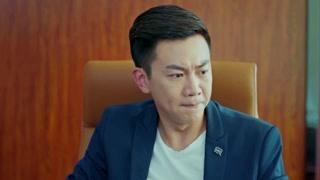 《西京故事》王聪小哥哥已上线,快来撩