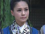 大唐女巡按 第11集预告