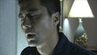 《疯狂的背后》吕东想起董红兵的事 还是在怀疑