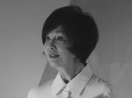 《蕃薯浇米》电影主题曲 归亚蕾时隔36年暖心献唱