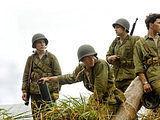 太平洋战争 预告片5