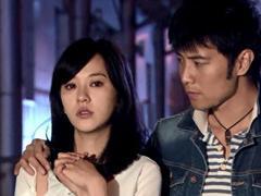 亲情保卫战-14:为爱陈意涵大胆表白