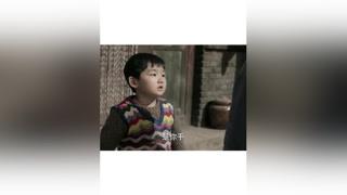 #生逢灿烂的日子 三哥被学校处分,没想四弟一下猜出三哥是替二哥背锅