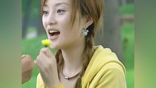 这就是所谓的情人眼里出西施吗? #奋斗  #南阳正恒MCN   #李小璐