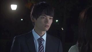 《一吻定情》古川雄辉的笑容也太帅了,简直就是美女杀手