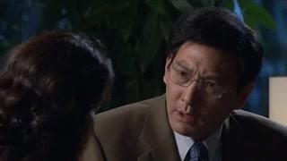 老司斥责雪雪擅自停了天洁的医疗费!你和天洁是什么关系?