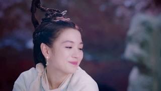 《大宋北斗司》在线舔屏,代露娃撩汉,麻麻我要娶了这个女人