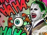 """对话《X特遣队》主创 嗤笑""""小丑""""独具特色"""