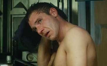 《银翼杀手》重映版预告 哈里森·福特追杀复制人