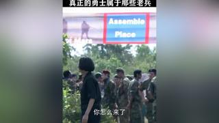 七队全员用身体开出一条血路,助中国队拿下第一#火蓝刀锋  #杨志刚