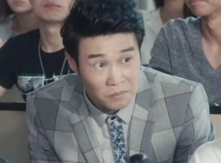 《情圣》定档预告 肖央闫妮贱喜上线
