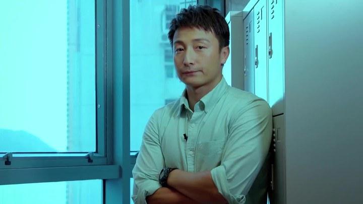 爱情奴隶兽 香港预告片3 (中文字幕)
