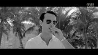 《球场情圣埃莱诺》预告片