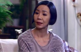 婚姻料理-28:大姐调侃小妈跟大导演跑龙套
