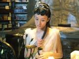 《画壁》片段:Cosplay泰国人妖?邓超孙俪两夫妻可真会玩