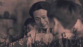 李大钊邓中夏等人思想转变到工人阶级