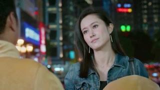 《棒棒的幸福生活》在线舔屏,袁志博撩汉,麻麻我要娶了这个女人
