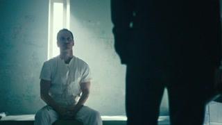 卡勒姆林奇成了一级谋杀判处死刑并准备处刑 他的命运到此为止吗