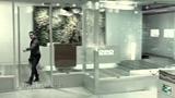《黑色孤儿第二季》官方预告字幕版01