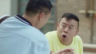 潘长江偷了东西竟还如此理直气壮,这智商可真是没法带?