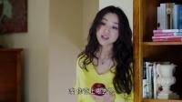 《北京遇上西雅图》机灵鬼痛虐女神 吴秀波演戏化危机