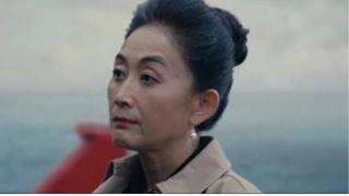 《古董局中局2》可怕!沈先生跟着许愿上船竟是为了这个