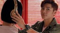 4月最佳爱情片《如影随心》今日上映,5大看点揭爱情真相引热议