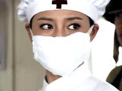 向着胜利前进 完整版片花 吴奇隆引领偶像抗战2