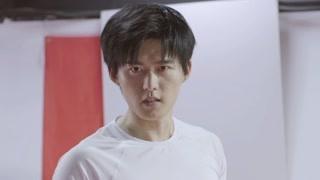 骄阳似火第四集预告片,陈萱和赵晨被流氓威胁