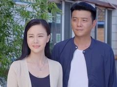 双喜盈门第41集预告片