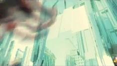 超银河传说 片段之奥特曼大战群雄