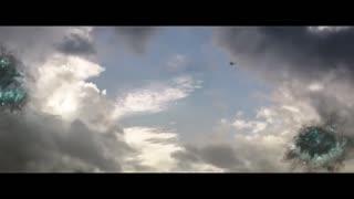 《雷神3:诸神黄昏》 片段