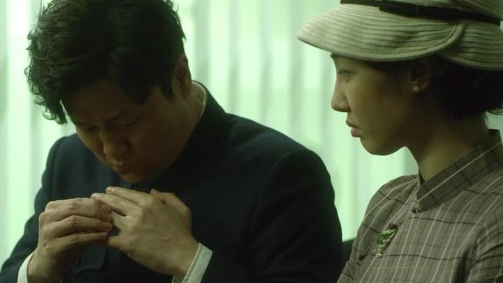 情圣2 预告片2:单身100年版 (中文字幕)