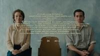 《狂野生活》官方预告 保罗·达诺导演处女作,入围第71届戛纳电影节