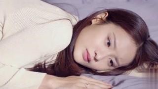 《爱情的开关》小萌始终期待着周衍照的苏醒 做好打持久战的准备