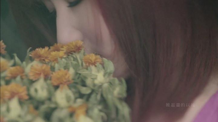 花漾 MV:SHE《还我》电影片尾曲 (中文字幕)