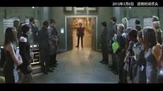 非常小特工之时间大盗 中文版预告片2