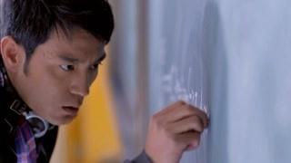 《梦想合伙人》李光洁新角色引无数少女打call